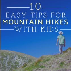 Tips-for-Hiking-with-Kids